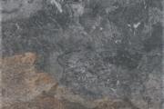 PORCELANICO MESTRE GRAFITO COMERCIAL 31,2 x 31,2 ANTIDESLIZANTE A 9,50 €/M2 + IVA