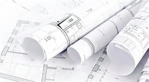 Proyectos Eléctricos, Contra Incendios, de Actividad y Licencias de Apertura