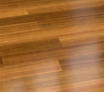 1.-BARNICES PARA PARQUET Y TARIMA EN  DISPERSION A