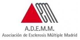 Asociación de Esclerosis Múltiple Madrid (ADEMM)