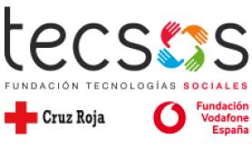 Fundación TECSOS