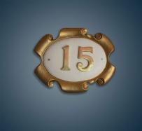 Pergamino Número-Escudo-15