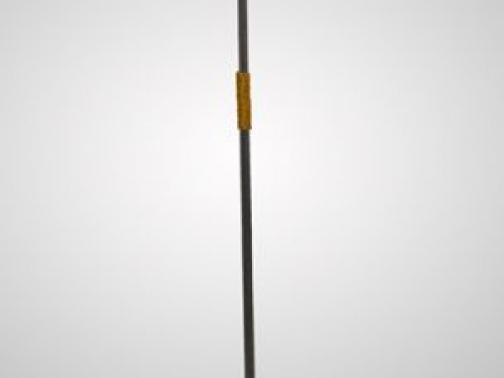 Colección Cuerda