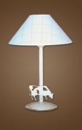 Colección Vaca