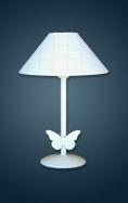 Colección Mariposas