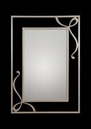 Espejos (baño, pared y vestidor)