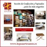 Diseños de nuestros clientes