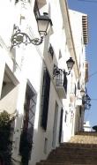 Cabeza Mod. Villa-Brazo Fernandino 70