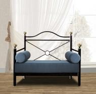 Sofá de forja Andrea