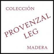 Colección Provenzal LE