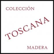 Colección Toscana