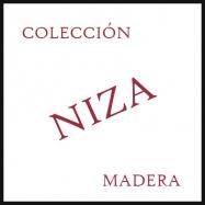 Colección Niza
