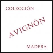 Colección Avignón