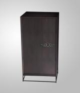 Mueble de baño Lupita