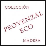 Colección Provenzal ECO