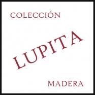 Colección Lupita