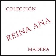 Colección Reina Ana