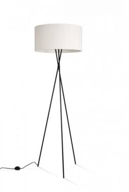 Lámpara de Pié 02
