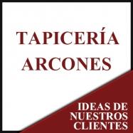 Arcones