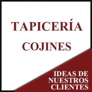 Cojines