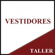 Vestidores de forja