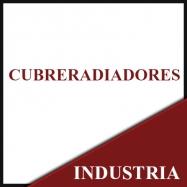 Cubreradiadores