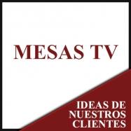 Mesas TV