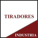 TIRADORES