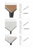 Tapas DM-Compact-Werzalit