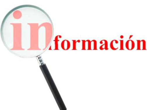 Información Botelleros y Camareras en forja