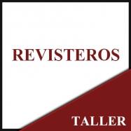 Revisteros
