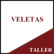 Veletas