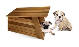 Caseta de madera 01