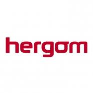 Leña-Grupo Hergom