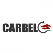 Leña-Carbel
