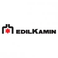 EDILKAMIN