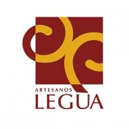 Legua Artesanos