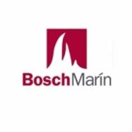 Bosch Marin