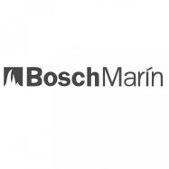 Bosch Marín