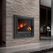 Hogar H02/22 Calefactor