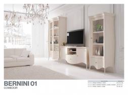 Bernini 01
