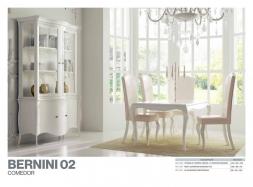 Bernini 02