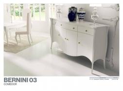 Bernini 03
