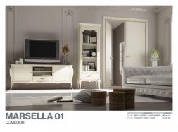 Marsella 01