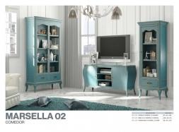 Marsella 02