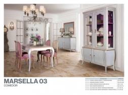 Marsella 03