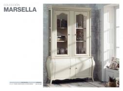 Marsella 04