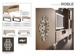 Roble 03