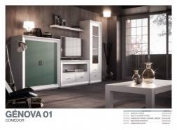 Génova 01