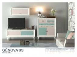 Génova 03